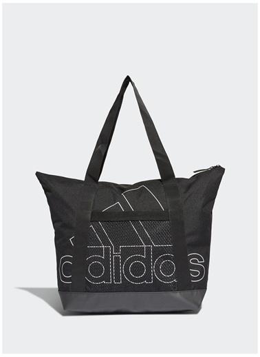adidas adidas FK0523 Tote Siyah Spor Çanta Siyah